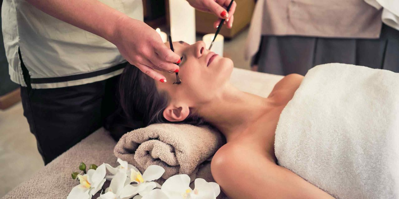 http://sohonailsnyc.com/wp-content/uploads/2018/10/spa-treatment-11-1280x640.jpg