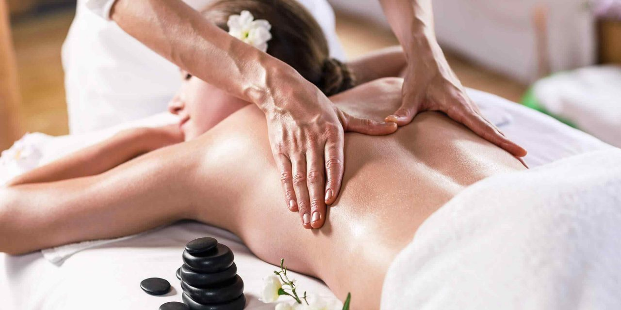 https://sohonailsnyc.com/wp-content/uploads/2018/10/spa-massage-17-1280x640.jpg