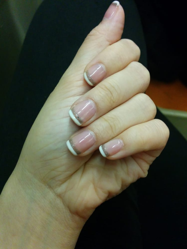 https://sohonailsnyc.com/wp-content/uploads/2019/09/french-shellac-manicure-with-glitter-1.jpg